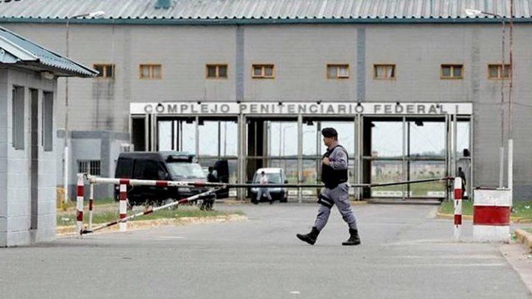 Se ratificó validez de domiciliarias para presos vulnerables al covid-19