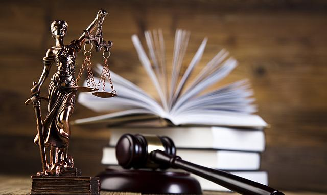 Balance y proyecciones a cinco años de vigencia del Código Civil y Comercial