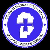 Colegio Médico Veterinario de la Prov. de Córdoba
