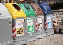 Barcelona y alrededores es un ejemplo de  reciclaje y aprovechamiento de lo descartable, lo que produce beneficios económicos para cada municipio, además de aportar a la salud y la limpieza.
