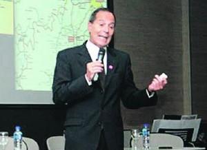 Juan Manuel Bergallo