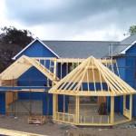 construccion madera