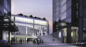 centro de convencions