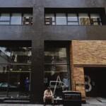 arquitectos 2