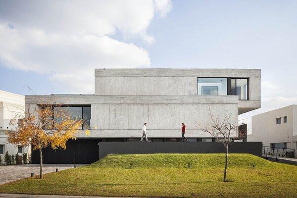 Plataforma de arquitectura y decoración se expande y  suma más de 1600 estudios registrados