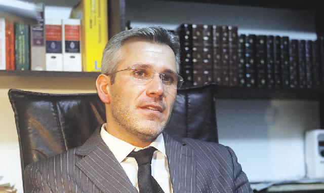 El Fisco eliminó la retención de Ganancias en indemnizaciones