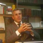 Mariano Albrisi
