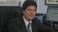 CARLOS MOLINA SANDOVAL