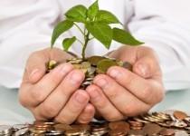 financiamiento pyme