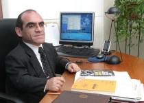 Jose Rinaldi