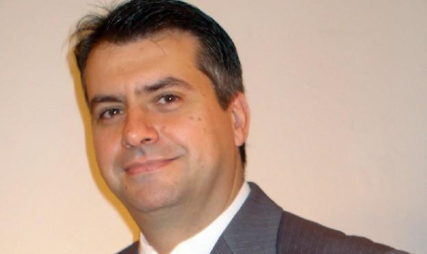 Claudio Pizzi, exclusivo para el Factor