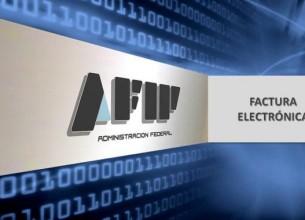 Mediante la resolución general (RG) de 4096, la Administración Federal de Ingresos Públicos (AFIP) creó el Registro de Tierras Fiscales Explotadas