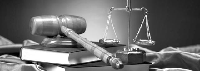 Incluyen a contadores en el Tribunal Fiscal de la Nación