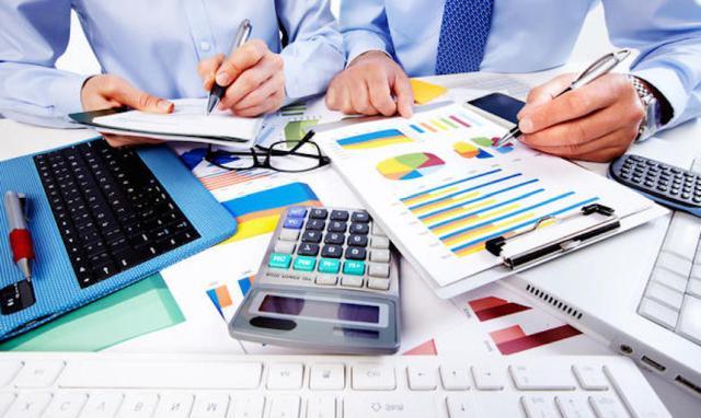 El anteproyecto de ampliación de moratoria incluye las empresas en situación de quiebra