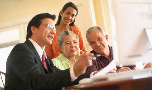 El Protocolo familiar como herramienta de gestión y planificación