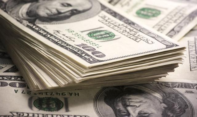 La compleja tarea de lograr una adecuada negociación y  reprogramación de la deuda pública
