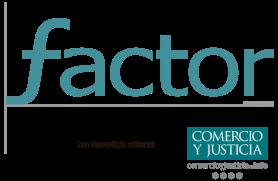 Factor
