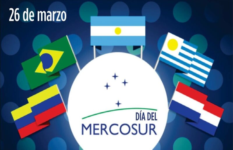 El Mercosur cumple tres décadas: ¿qué fue lo mejor y lo peor del bloque?
