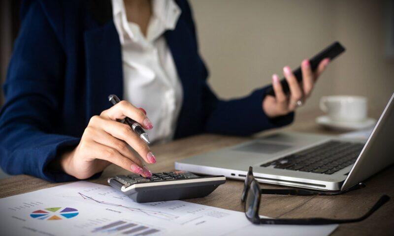 La Facpce vuelve a pedir postergación de vencimientos; AFIP lo analizará