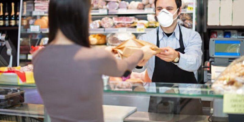 Empleados de Comercio: nuevo acuerdo salarial