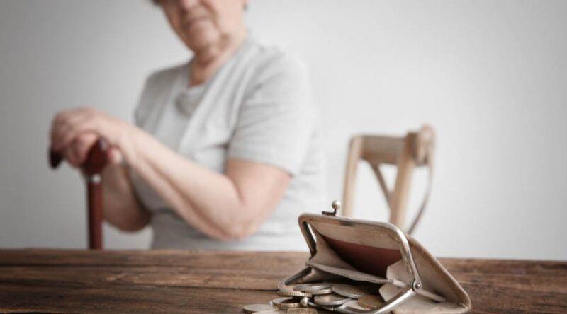 Jubilados vs. impuesto a las Ganancias: un alivio parcial sin solución de fondo