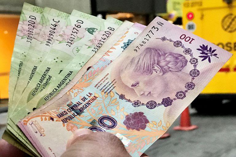 Nuevos límites a los plazos fijos para continuar gozando de la exención en Bienes Personales