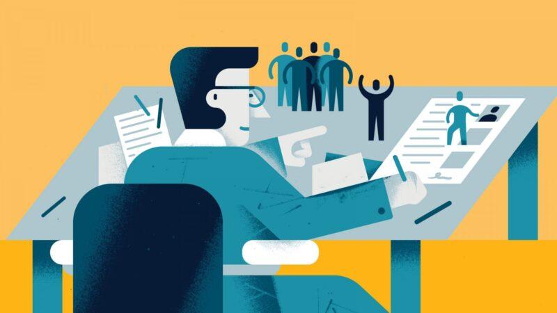 Bonos por productividad: ¿cuál es su tratamiento en el impuesto a las Ganancias?