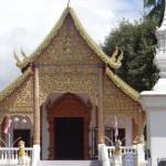 tailandias