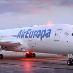 aireuropea