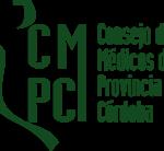 Consejo de Médicos de Córdoba