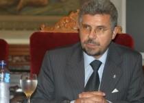 Armando Andruet
