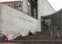 Tribunales II
