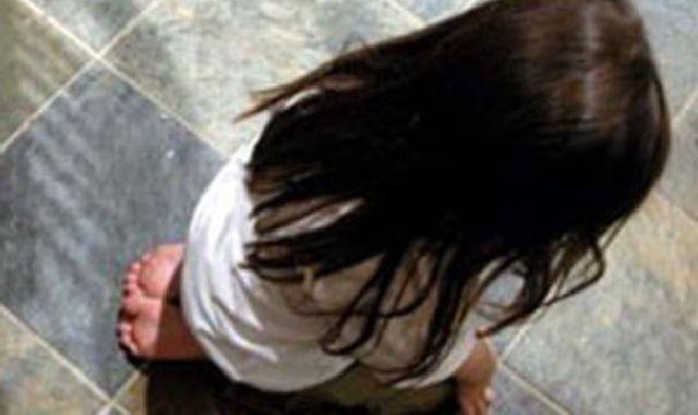 FLAGELO. Especialistas disertarán en Córdoba sobre abuso sexual.