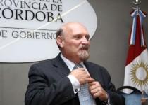 Jorge Lawson