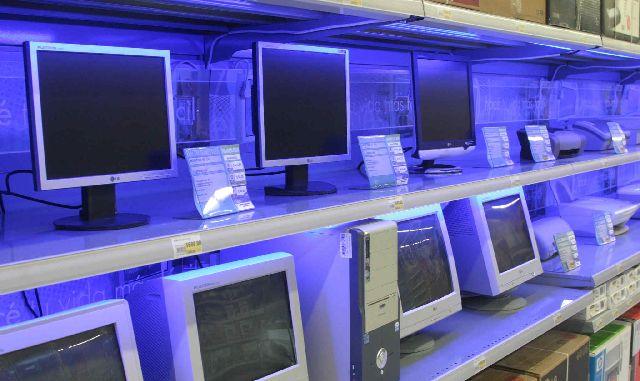 Computadoras venta