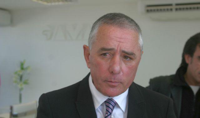Jorge Petrone