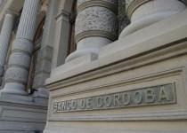 CONCLUSIÓN. El fallo determinó que el banco oficial no incurrió en ninguna ilegalidad en el caso.