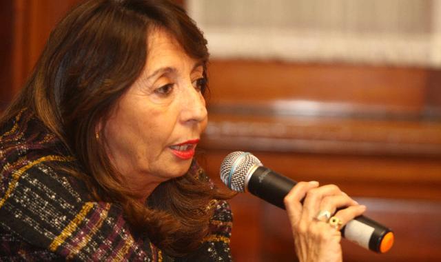 Marta Caceres de Bollati