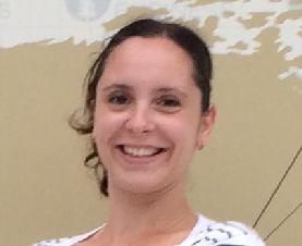 Gabriela Lemoine