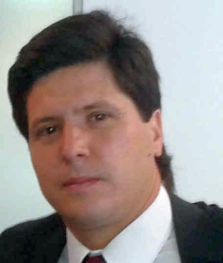 Molina Sandoval