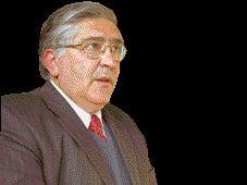 Rodriguez Villafañe