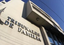 Tribunales de Familia