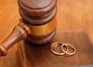 divorcio ilustracion