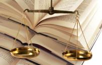 justicia ilustracion