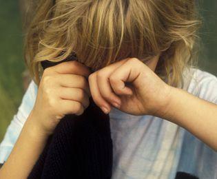 FLAGELO. Cada vez se descubren más casos de violencia y maltrato contra niños y niñas.