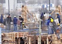 ALTERNATIVAS. Especialistas sostienen que para combatir el mercado informal es necesario simplificar normas y estándares laborales complejos.
