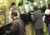 bancarios la bancaria
