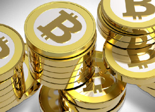 bitcoins monedas virtuales