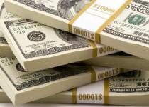 """La persistente inflación en un PANORAMA.  Un contexto de dólar """"planchado"""" profundizó el atraso cambiario"""