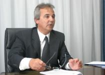 Jose Simonella